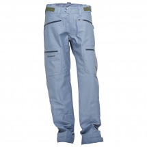 Norrøna - Dovre Dri3 Pants - Trekkinghose