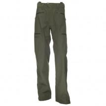 Norrøna - Dovre Dri3 Pants - Trekking pants