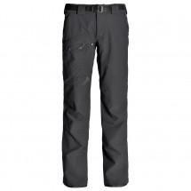 Klättermusen - Horg 2.0 Pants - Trekkingbroek