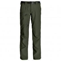 Klättermusen - Horg 2.0 Pants - Pantalon de trekking