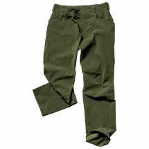 Klättermusen - Magne Pants - Trekkinghose