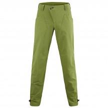Klättermusen - Vanadis Pants - Trekking pants