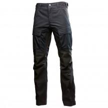 Lundhags - Baalka Pant - Trekking pants