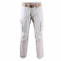 2117 of Sweden - Arnäs Pants - Pantalon de trekking