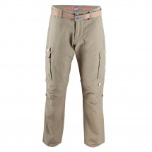 2117 of Sweden - Arnäs Zip-Off Pants - Trekking pants