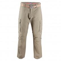 2117 of Sweden - Arnäs Zip-Off Pants - Trekking pants