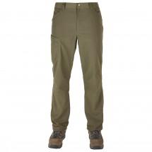 Berghaus - Explorer Eco Pant - Pantalon de trekking