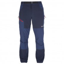 Berghaus - Fast Hike Pant - Walking trousers