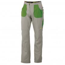 Karpos - Granite Pant - Trekking pants