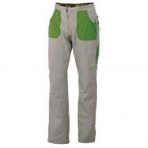 Karpos - Granite Pant - Walking trousers