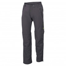 Karpos - Remote Evo Zip Off - Trekking pants