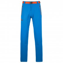 Ortovox - Merino Shield Pants Brenta - Pantalon de trekking