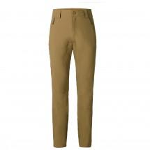 Odlo - Spoor Pants - Trekking pants