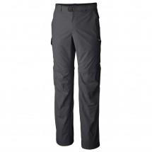 Columbia - Silver Ridge Convertible Pant