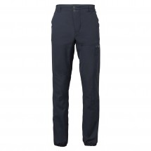 Houdini - Motion Light Pants - Trekkingbroek