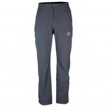 La Sportiva - Orion Pant - Pantalon de trekking