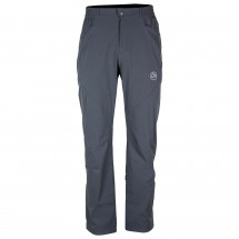 La Sportiva - Orion Pant - Trekking pants
