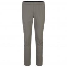 Montura - Geo Easy Pants - Trekking pants