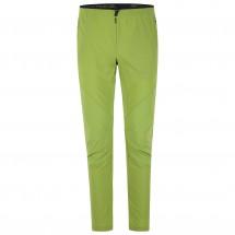 Montura - Isarco Pants - Trekking pants