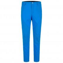 Montura - Pordoi Pants - Trekking pants