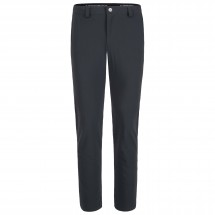 Montura - Stretch Pants - Trekkinghousut