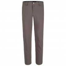 Montura - Stretch Pants - Pantalon de trekking
