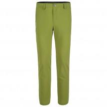 Montura - Stretch Pants - Trekkinghose