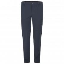 Montura - Stretch Zip Off 2 Pants - Trekkingbroek