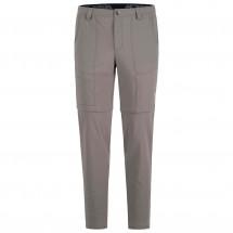 Montura - Stretch Zip Off 2 Pants - Trekkinghousut