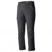 Mountain Hardwear - Hardwear AP Pant - Trekking pants
