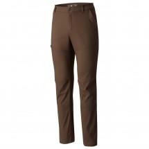 Mountain Hardwear - Hardwear AP Pant - Trekkingbroek