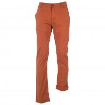 Mountain Hardwear - Hardwear AP Pant - Walking trousers