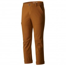 Mountain Hardwear - Hardwear AP Pant - Walking trousers
