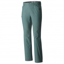Mountain Hardwear - Mesa II Pant - Trekkinghousut