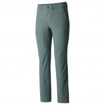 Mountain Hardwear - Shilling Pant - Trekking pants