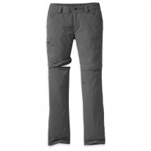 Outdoor Research - Equinox Convert Pants - Trekkingbroek