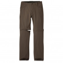Outdoor Research - Ferrosi Convertible Pants - Trekkingbroek