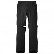 Outdoor Research - Ferrosi Convertible Pants - Trekkingbroek