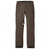 Outdoor Research - Ferrosi Convertible Pants - Trekkingbroeken