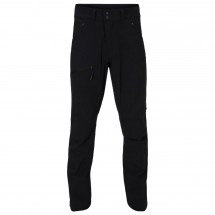 Peak Performance - Blacklight Softshell Pant - Trekkinghose