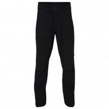 Peak Performance - Blacklight Softshell Pant - Trekkinghose