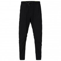 Peak Performance - Civil LT Pant - Trekkingbroek