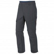 Salewa - Fanes Valpar Dry 2/1 Pant - Pantalon de trekking