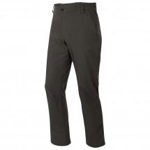 Salewa - Puez DST Pant - Trekking pants