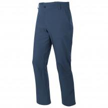 Salewa - Puez DST Pant - Pantalon de trekking
