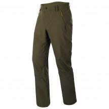 Salewa - Puez Terminal DST Pant - Trekking pants