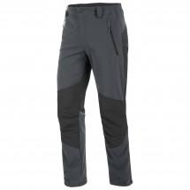 Salewa - Puez Tullen DST Pant - Trekkinghousut