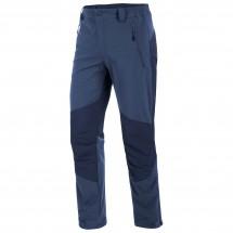 Salewa - Puez Tullen DST Pant - Pantalon de trekking