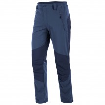 Salewa - Puez Tullen DST Pant - Trekking pants