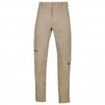 Marmot - Scree Pant - Trekking pants